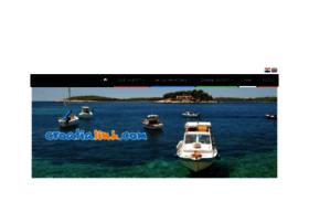 croatialink.com