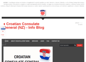 croatian-consulate-new-zealand.blogspot.co.nz