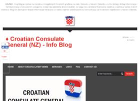 croatian-consulate-new-zealand.blogspot.com