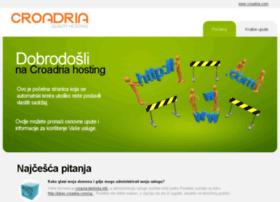 croazia-dentista.info