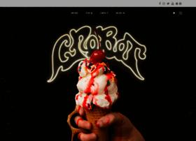 crobotband.com