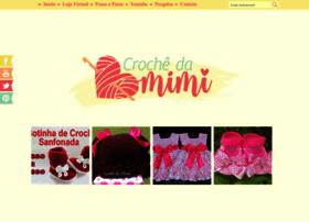 crochedamimi.blogspot.com.br