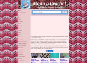 crochet.com.ar