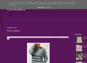 crochet103.blogspot.pt