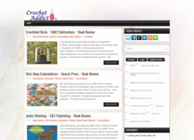crochetaddictuk.com