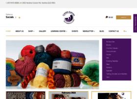 crochetaustralia.com.au