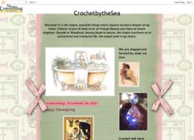 crochetbythesea.blogspot.com