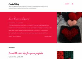 crochetchiq.blogspot.com