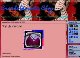 crochetemoda.blogspot.com.br