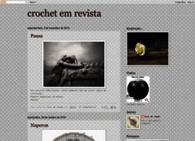 crochetemrevista.blogspot.com.br