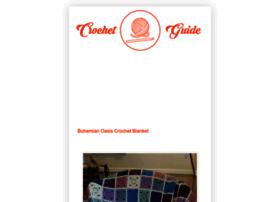 crochetguide.blogspot.com