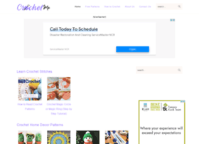 crochetme.com