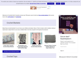 crochetncrafts.com