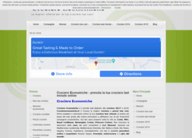 crociereeconomiche.it