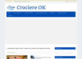 crociereok.it