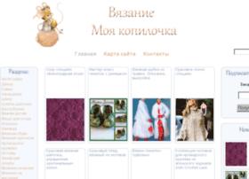 crocket.moya-kopilochka.ru
