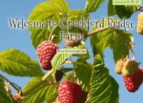 crockfordbridgefarm.co.uk