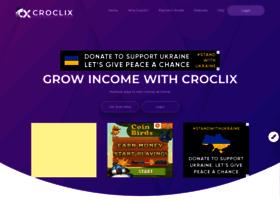croclix.me