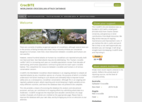 crocodile-attack.info
