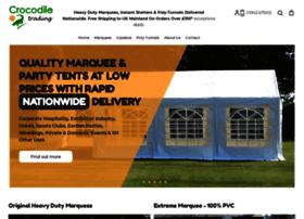 crocodiletrading.co.uk