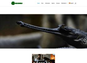 crocoworld.com