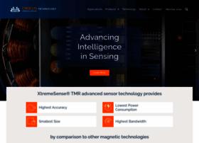 crocus-technology.com
