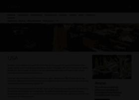 crodausa.com