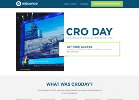croday.com