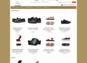 croftcoaching.com