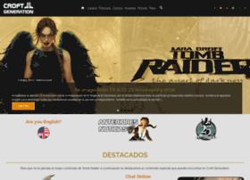 croftgeneration.com