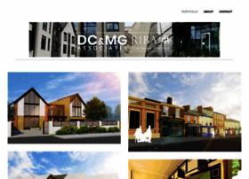 croftgoode.co.uk