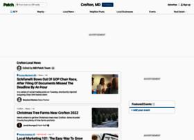 crofton.patch.com