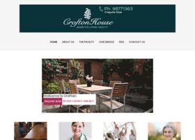 croftonhouse.com.au