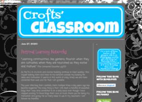 croftsclassroom.blogspot.com.au