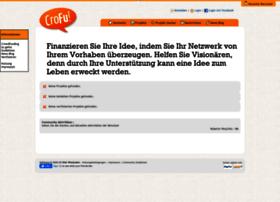 crofu.phpspezial.de