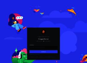 croggesserver.com