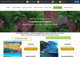 croisiere-cabine.com