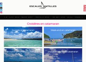 croisiere-catamaran-cabine.com