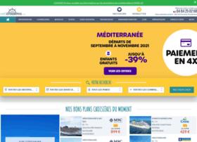 croisiere.net