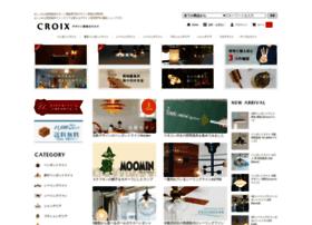 croix.co.jp