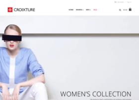 croixture.com