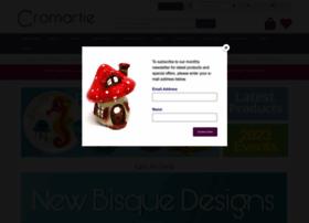 cromartie.co.uk