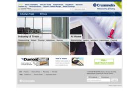 crommelin.com.au