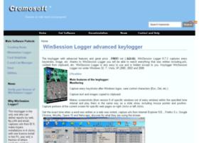 cromosoft.com