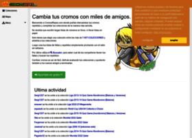 cromosrepes.com