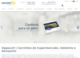 cromosteel.com.br