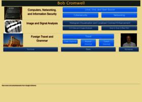 cromwell-intl.com