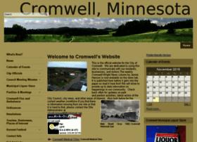 cromwell.govoffice.com