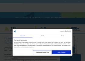 cromwelleuropeanreit.com.sg