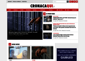 cronacaqui.it